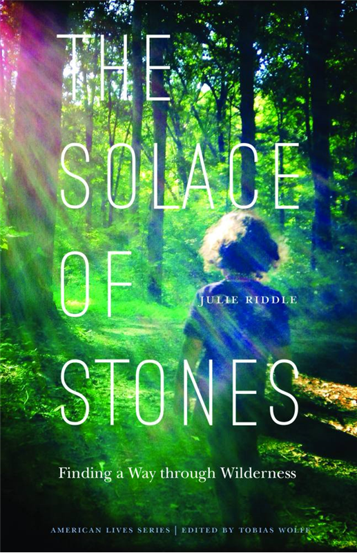 Solace of Stones